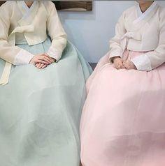 Tulle, Korean, Skirts, Wedding, Fashion, Valentines Day Weddings, Moda, Korean Language, Skirt