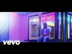 Musiq Soulchild - I Do - YouTube