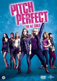pitch perfect 2 - Google Search