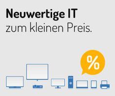 Jetzt shoppen und sparen! http://partners.webmasterplan.com/click.asp?type=b9&bnb=9&ref=389888&js=1&site=13601&b=9&target=_blank&title=Jetzt+shoppen+und+sparen!