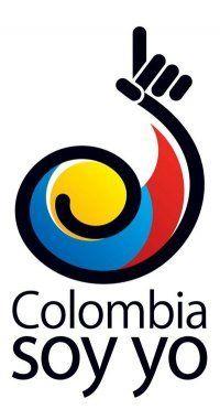 Soy Colombiano...vota a CON Z IENCIA!