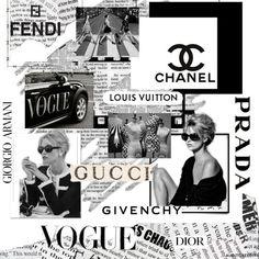Moda y comunicación: ¿qué es el fashion branding?