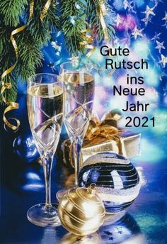 Happy New Year Pictures, Happy New Year Quotes, Happy New Year Wishes, Happy New Year Greetings, Quotes About New Year, Happy New Year 2020, Christmas Greetings, Holiday Themes, Nouvel An