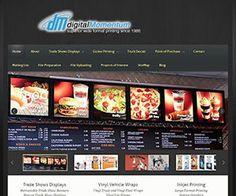 digitalmomentum.com