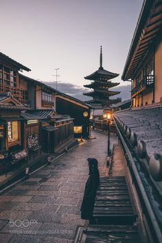 15 Truly Astounding Places To Visit In Japan.You can find Kyoto japan and more on our website. 15 Truly Astounding Places To Visit In Japan. Photo Japon, Japan Photo, Japon Tokyo, Shinjuku Tokyo, Cool Places To Visit, Places To Travel, Places To Go, Japan Destinations, Aesthetic Japan