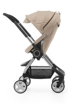 Stokke Baby  Scoot Us  Stroller available at  Nordstrom Baby Bath Seat a687a4f912