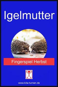 Kindergarten Portfolio, Spring Crafts, Baby Kids, Education, Leather Jackets, German Language, Kindergarten Games, Yoga For Kids, Kids Learning
