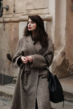 20 Amazing Back To Work Fall Outfits Ideas For Women – Trendy Fashion Ideas Fall Outfits For Work, Casual Winter Outfits, Mode Style, Style Me, Mode Outfits, Fashion Outfits, Fasion, Fashion Ideas, Fashion Tips