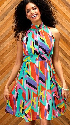 5c172c065a Check out zulily s curated selection of boutique dresses