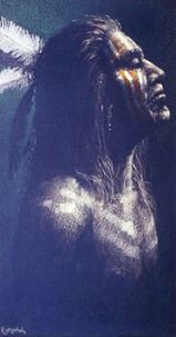 Robert C Osterloh Art American Indian Art, American Indians, American History, Native American Cherokee, Native American Warrior, Native Indian, Native Art, Indian Pictures, Indian Pics