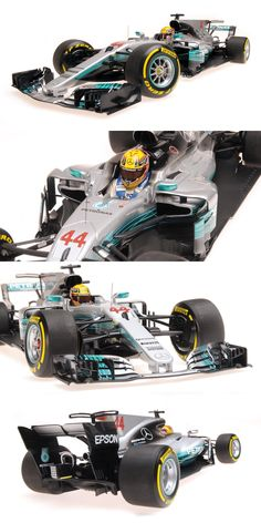 289 Best Formula 1 Cars 180270 Images In 2019 Automobile Autos Cars