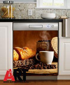 Popcorn Maker, Kitchen Appliances, Modern, Home, Diy Kitchen Appliances, Home Appliances, Trendy Tree, Ad Home, Homes