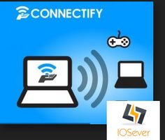 Connectify Hotspot Pro 2017.4.5.38776 Crack