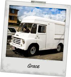grace-polaroid