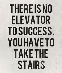 Image result for motivational quotes for college students