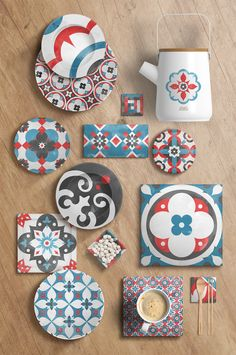 pattens in - 그림이미지 - Korea Images Diagram Design, Pattern Design, Korean Design, Geometry Pattern, Catalog Design, Ceramic Painting, Ceramic Clay, China Art, Korean Art
