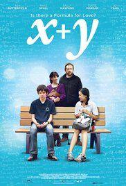 A Brilliant Young Mind (2014) - IMDb