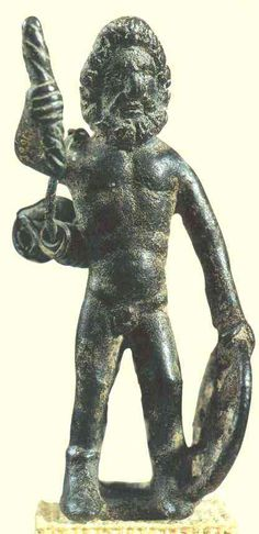 Risultati immagini per taranis dio