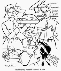 Thanksgiving 2017 Coloring Pages - Do you have toddlers around?. And what do they do duringthanksgiving day?. In Thanksgiving 2017, toddlers have to learn