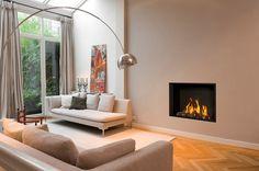 fireplace furniture - Google Search