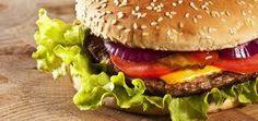 Rainbow Gospel Radio | Rhona Peens se Tuisgemaakte hamburgers: Dr. Chris Promosie