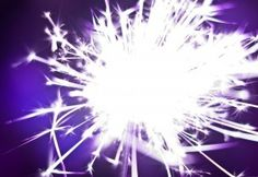 love this white light with purple, quirky! Google Image Result for http://wallpaperscraft.com/image/flash_light_bright_shining_purple_white_10602_preview.jpg