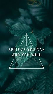 motivational wallpapers with quotes for mobile Motivational Wallpapers Hd, Best Quotes Wallpapers, Inspirational Phone Wallpaper, Inspirational Quotes, Motivational Quotes, Quotes Wallpaper For Mobile, Phone Wallpaper Quotes, Love Wallpaper, Iphone Wallpaper