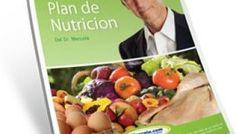 Libros Recomendados: Plan de Nutrición-Dr  Joseph Mercola