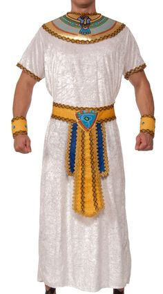 related pictures egyptian king costume this egyptian king costume
