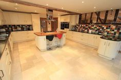 4 bed barn conversion for sale in Diss Road, Burston, Diss, Norfolk IP22 - 42415192  - Zoopla Mobile