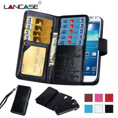 For Samsung Galaxy S6 Case 2 in 1 Detachable Magnetic 9 Cards PU Leather Wallet Case For Samsung Galaxy S7 Edge S6 Edge S6 S5 S4 //Price: $13.38 & FREE Shipping //     Buy one here---> http://cheapestgadget.com/for-samsung-galaxy-s6-case-2-in-1-detachable-magnetic-9-cards-pu-leather-wallet-case-for-samsung-galaxy-s7-edge-s6-edge-s6-s5-s4/    #cheapgadget #cheapestgadget #luxury #bestbuy #sale