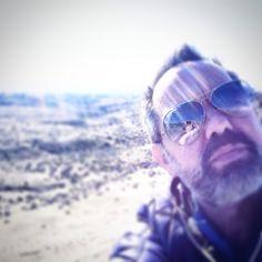 #boise #hills #camelsbackpark #landscape #desert #luvlife #equityluv #living4luv #bluesky #luvidaho #idaho #selfie