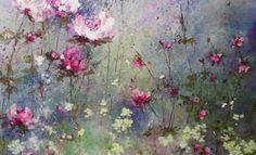 'Pink' in a good way – Laurence Amelie - deVOL Kitchens   Blog