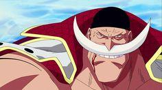 One Piece Drawing, One Piece Manga, Barba Blanca One Piece, One Piece Chapter, Watch One Piece, One Piece Luffy, Manga Anime, Cartoon, Drawings