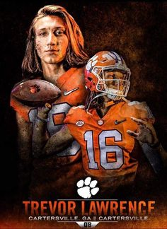 b7a1c137a Clemson Football Players, College Football, Clemson Tiger Paw, Tiger Love,  University Of