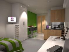 http://www.homes4you.it/paramount-urban-student-life_-appartamenti-per-studenti_liverpool