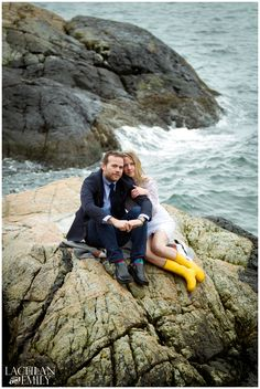 Lighthouse Park Wedding with Jen and Adey by Lachlan and Emily Photography, Vancouver BC.