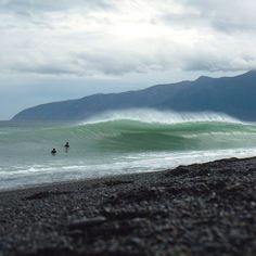 Photo by Arctic Surf #terasulife