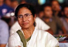 The West Bengal Chief Minister Mamata Banerjee paid tribute to Rabindranath Tagore on his death anniversary on Tuesday. Bay Of Bengal, West Bengal, Political Party, Political News, State Government, News India, Kolkata