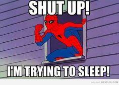 spiderman meme - Google Search