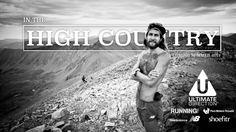High-Country-thumbnail-1024x576.jpg (1024×576)