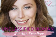 http://michellemariemcgrath.com/12-justine-froelker-continues-ever-upward/