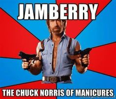 http://amandaruby.jamberrynails.net