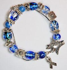 colon-cancer-bracelet.jpg