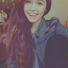 Acacia Brinley Clark <3 ❤ liked on Polyvore featuring hair and acacia
