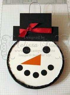Room Mom 101: Teacher Gifts Jiffy Pop for Christmas gift