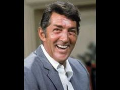 """Dean Martin - """"Send Me The Pillow That You Dream On"""" - LIVE - YouTube"""