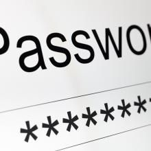 Safe and Easy Ways to Store Your Passwords