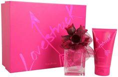 Vera Wang Lovestruck Valentine's Day Gift Set 3.4 oz. (No Color) - Beauty on shopstyle.com