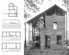 Image result for Bienefeld-Häuser